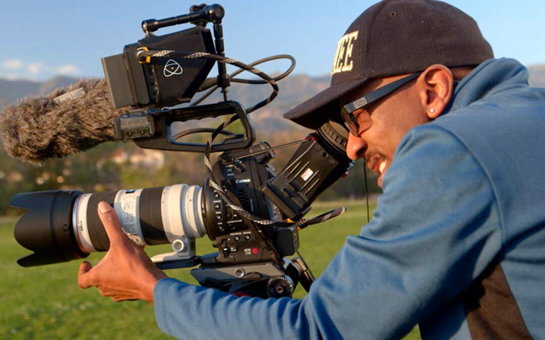 Different Video Production Skills to Learn